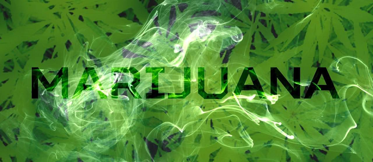 MArijuana addiction and the harmful effects of weed
